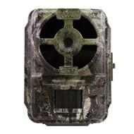 16MP Proof Camera 02, Grnd Swat, Low Glow