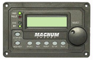 Magnum ME-RC50 Remote Panel With 50' Cable