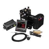 Garmin GHP Reactor Autopilot With Smart Pump And GHC20