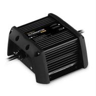 Minn Kota MK1 DC Alternator Charger 1 Bank 10 Amp