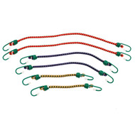 Stretch Cord - Assorted