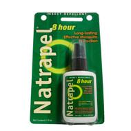 Natrapel - 8 Hour Spray, (1 oz)