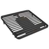 NXT Series - Grill