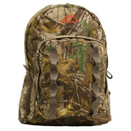 OutdoorZ Ranger Pack - Realtree Xtra