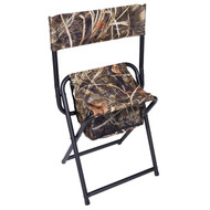 Outdoor Z Chair - Steady Plus, Realtree Max-5