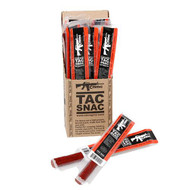 Tac Snack - Habanero, 12 Pack