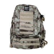 Backpack - Large, AU Camouflage