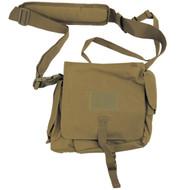 Battle Ready Pack, Tan