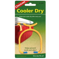 Cooler Dry