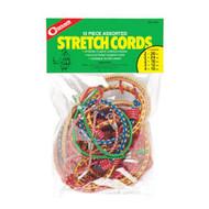 Stretch Cord Assortment (Per 12)