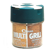 Barbecue Grill Shaker