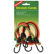 """Stretch Cords - (Per 2) 20"""""""