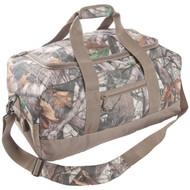 Haul'R Duffel Bag - Medium, Next G2