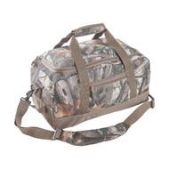 Haul'R Duffel Bag - Small, Next G2 Camo