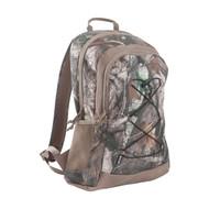 Daypack - Timber Raider, Next G2