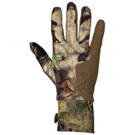 Hell's Canyon Riser Liner Glove - Mossy Oak Break-Up Country, Large