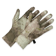 Hell's Canyon Speed Phase Liner Glove - ATACS Arid/Urban, X-Large