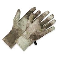 Hell's Canyon Speed Phase Liner Glove - ATACS Arid/Urban. Medium