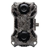Crush 20x Lights Out Trail Camera, Bark