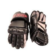 "Red Dragon Hema Gloves - 12"""