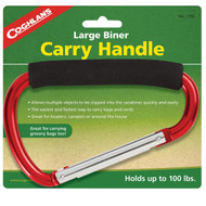 Large Biner Carry Handle