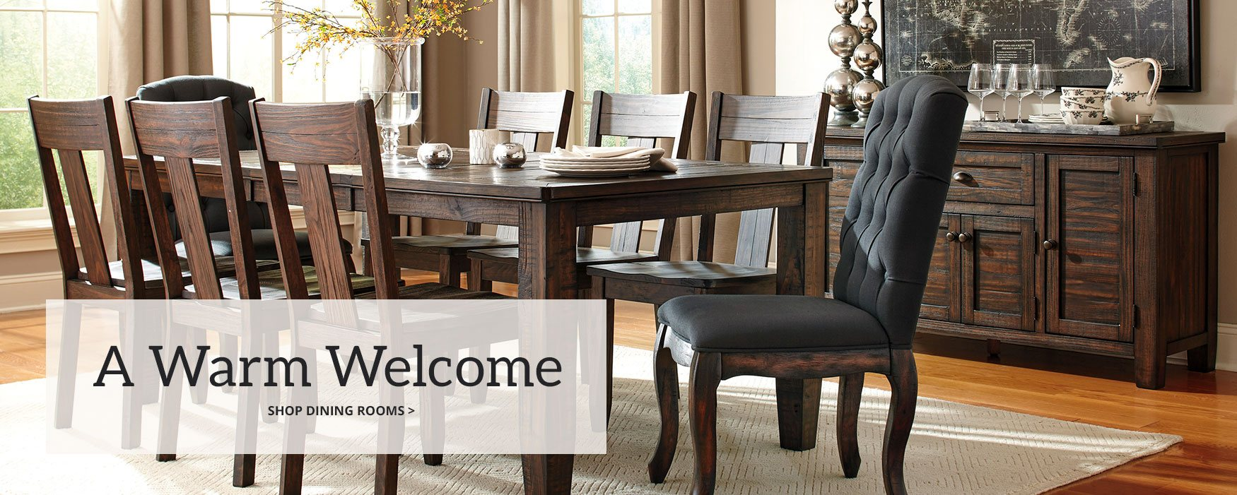 Home Decor Amp Accents Furniture In Clarksville