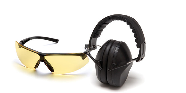 hearing-protection-1.jpg