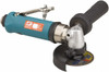 """Dynabrade 54734 - 4"""" (102 mm) Dia. Right Angle Type 1 Cut-Off Tool .7 hp  13 500 RPM  Composite"""