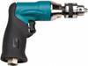 """Dynabrade 52936 - 1/4"""" Drill .4 hp 20,000 RPM Pistol-Grip Gearless Jacobs Chuck"""