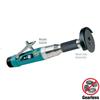 "Dynabrade 52576-3"" Dia. STR-Line 6"" Extension Cut-Off Wheel Tool 1 hp 15,000 RPM"