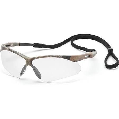 f402f79febac Pyramex SCM6310STP PMXTREME Safety Glasses