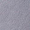 """Mirka 2B-663-180 - Q.Silver 2-3/4"""" x 16-1/2"""" Grip File Sheet 180 Grit"""