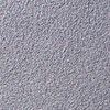 """Mirka 2B-663-320 - Q.Silver 2-3/4"""" x 16-1/2"""" Grip File Sheet 320 Grit"""