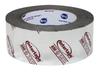 Intertape AC698 - 72 MM X 109.70 M Premium Bopp HVAC Tape Metalized Duct Tape - 87759 (16 Rolls)