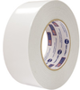 Intertape DCT090A - 18 MM X 55 M Utility Double-Coated Tissue Tape White Double-Coated Tape - DCT090A001855 (48 Rolls)