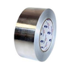 Intertape ALF150L - 2 IN X 50 YD 1.5 Mil Utility Aluminum Foil Tape With Liner Aluminum Foil - ALF150L0250 (24 Rolls)