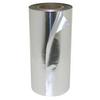 Intertape FBL100 - 48 IN X 600 FT Foil Barrier Laminate Silver Foil - FBL10048 (1 Rolls)