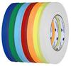 Intertape 600PVC - 9 MM X 164 M 2.3 Mil PVC Specialty Natural Rubber CST Red Carton Sealing Tape - NN400 (96 Rolls)