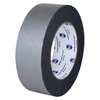 Intertape PG20 - 1 IN X 60 YD 30 Day Uv Resistant Premium Silver Masking-Paper Tape - PG20..2 (36 Rolls)