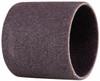 "Superior Abrasives 11984 1"" x 1"" Spiral Wound Bands ""X"" Wt. Cloth A/O, 60 grit, Qty. 100/Pkg."