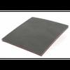 """Mirka XS-8A-129-1000 3"""" x 4"""" Foam Backed Abrasive Finishing Pad"""