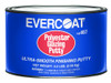 Evercoat 407 Glazing Putty, 64 oz. (Qty. 1) (04-500407)