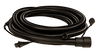 Mirka DEROS MVHA-5 - 5.5m Coaxial Vacuum Hose