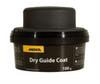 Mirka 9193500111 Dry Guide Coat Black 100G (1 Each)
