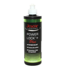 Jescar - PL88P Power Lock Polymer Sealant (1 Pint) (04-010071)