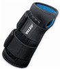 Valeo VI4665SM HD Double Wrap Wrist Support WHD-2 Industrial/Sport Size Small (1 Each)