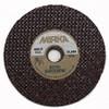 "Mirka MS-0150 - 3"" x 1/16"" Royal Cut-off Wheel"