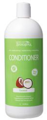 Biologika Coconut Conditioner 1L