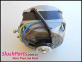 GBG - Condensor -16watt Condensor Fan Motor