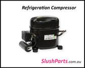 PROMEK Compressor 2,3 Bowl Refrigeration Compressor